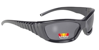 Viper - Polarized Grey/Black