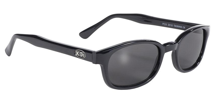 - KD's - Smoke #2010
