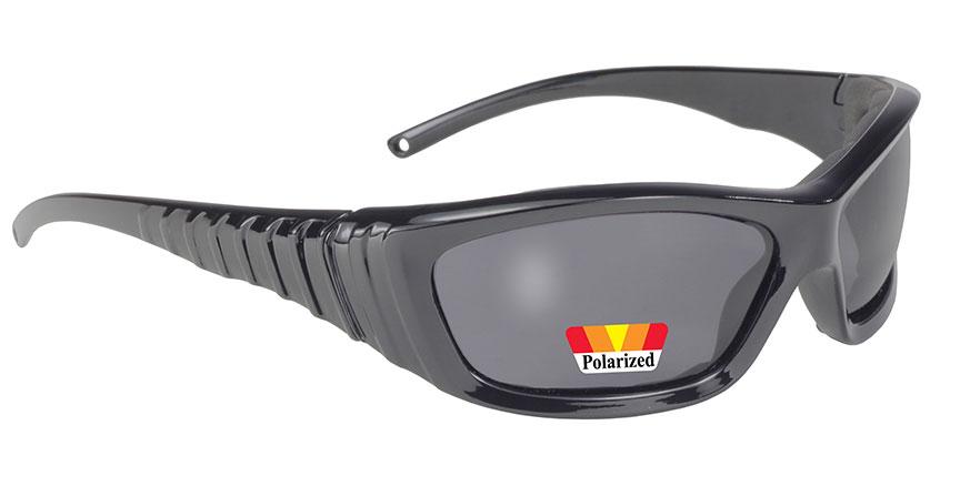 08005a85e39 ... Viper - Polarized Grey Black - 4270 ...