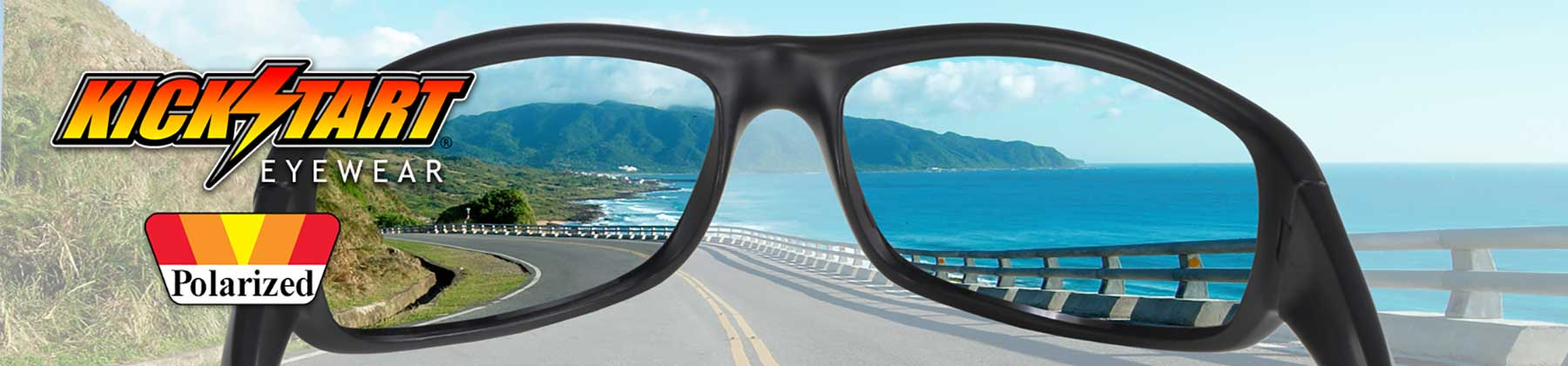 19c8e7081ae There s no doubt about it  Polarized sunglasses make a big difference in reducing  glare. Many customers look for polarized sunglasses because they want to ...