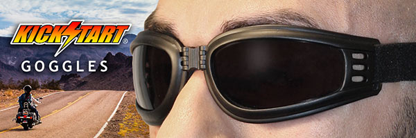 d1efab8ae3e MOTORCYCLE SUNGLASSES AND GOGGLES