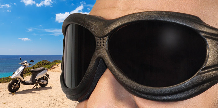 Best Motorcycle Sunglasses 2019 The Best Motorcycle Goggles