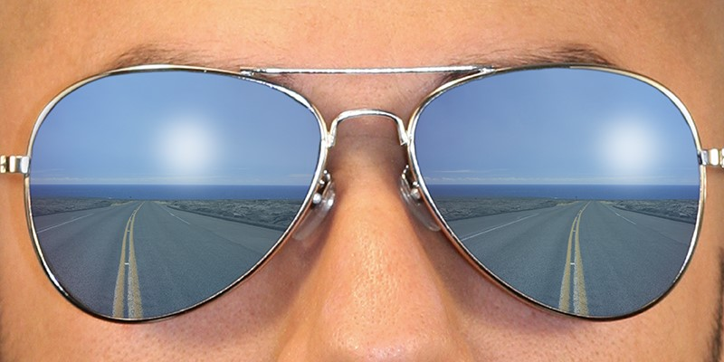 e8e697a6b3 Everything You Ever Wanted To Know About Mirror Lens Sunglasses