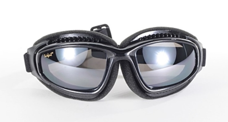 Airfoil X9130 Goggle X9130