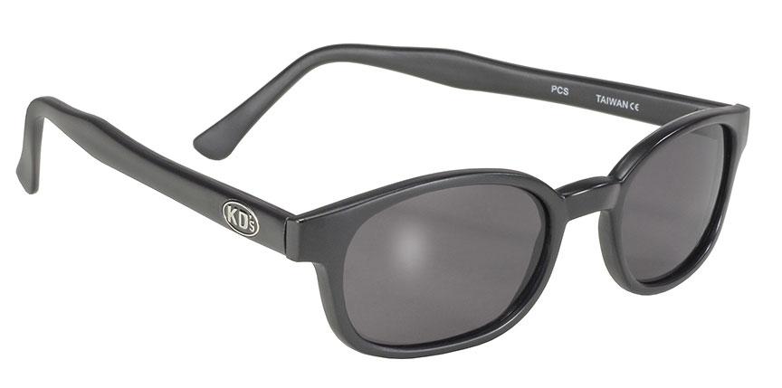 49a307e9e34 X - KD s - 10010 Matte Black Smoke kds