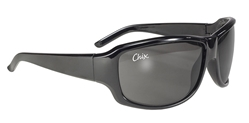 Chix Panther Women's Motorcycle Sunglasses, women's wrap sunglasses, women's wrap sunglass