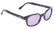 X - KDs - 11216 Light Purple Lens kds, 10112
