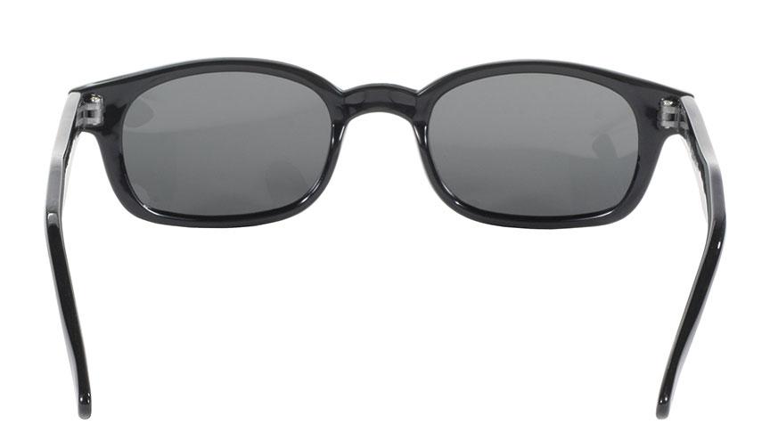 019a72ae8f57 Original KD's 2019 | Polarized KD Sunglasses Grey Lenses