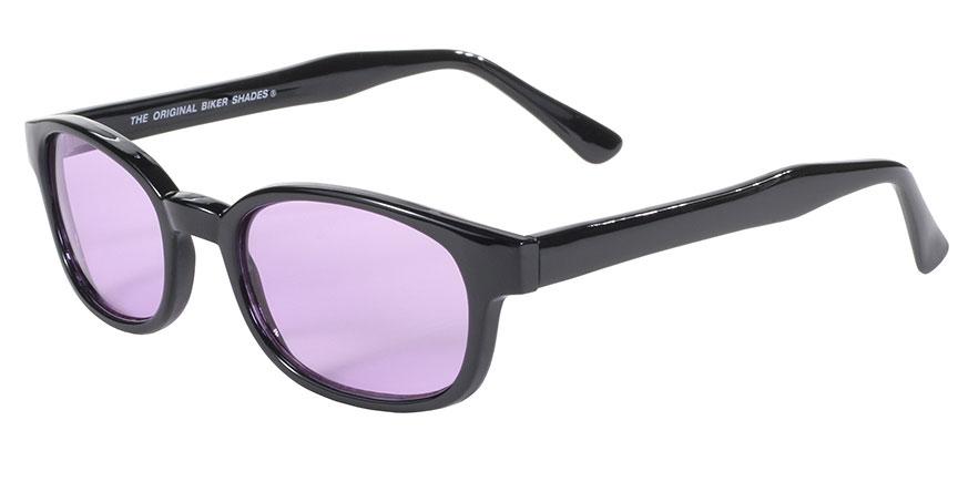 e2042759b9 ... KD s - 21216 Light Purple - 21216 ...