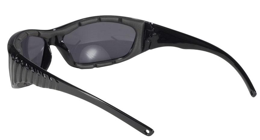 4ef21f8c519 Viper - Polarized Grey Black - 4270 ...