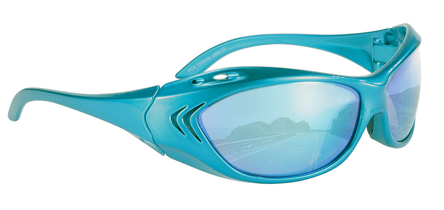 738e5fba7d Vortex - Blue Mirror Blue 4802